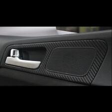 Door catch Point Molding Sticker For Kia The SUV New Sportage QL 2017+