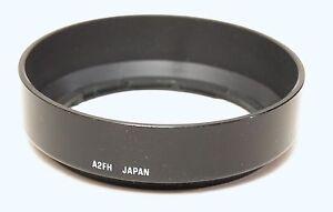 Tamron Original A2FH Lens Hood for 35-90mm f/4-5.6 AF