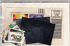 1982 Commemorative Stamp Year Set with Mounts Sealed in USPS Packaging. MNH
