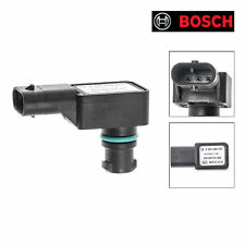 0261230227 GENUINE BOSCH Manifold Absolute Pressure Sensor AS446
