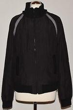 Only Damenjacken & -mäntel im Sonstige Jacken-Stil mit Reißverschluss
