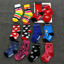 2020 A BATHING APE BAPE KIDS BOY GILS BABY MILO BABY SHARK SOCKS 25 STYLE