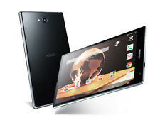 SHARP SH-05G IGZO AQUOS PAD ANDROID TABLET SMARTPHONE NEW UNLOCKED PHABLET JAPAN