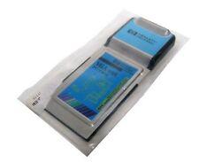 HP 620LX 660LX Palmtop Jornada 680 690 710 720 728 VGA-out PC Card