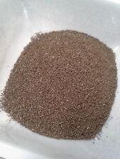 Cast Iron Powder (1 lb.)