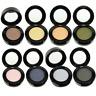 Auriège Paris Eye Shadow - Fard à paupières Maquillage yeux ombre - 1,7g