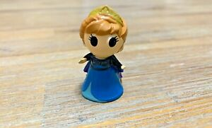 """OOSHIES WOOLWORTHS 2020 """"PRINCESS ANNA"""" - Frozen - Finish your Collection!"""