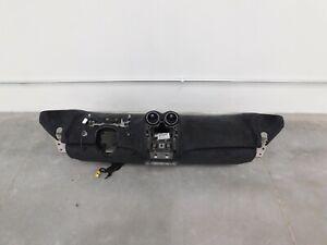 2019 15 16 18 McLaren 570GT4 570 GT4 Dash Panel #5995 A7