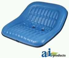Cs668-8V Ford/New Holland Replacement Seat Fits many models