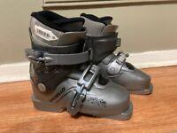Dalbello 4factor FXR2 195 -245mm ski boots