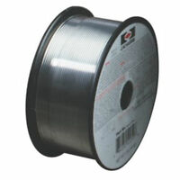 Harris ER316 / 316L Stainless Steel Mig Wire .030 X 2# SPOOL  (316L030X2)