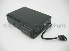 VW New OEM CD Player Changer Mk4 Golf GTI Jetta Beetle Passat Touareg