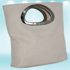 47f617a6fa4f Ivory Evening Bags   Handbags for Women