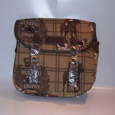 Signare Tapestry Messenger Bag Design Hunting