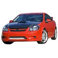 2005-2010 Chevrolet Cobalt SS Style Ram Air Functional 1pc Hood Body Kit