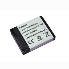 3.7V 1100mAh Rechargeable Li-ion Camera Battery AHDBT-001 for Gopro Hero 2 1 Cam