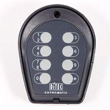 Garage Opener Parts Amp Accessories Ebay