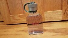 HUGO Boss Cologne 2.5 oz EDT Spray for MEN