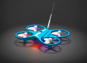 New Foldable Mini Drone RC Headless toy Quadcopter HD Camera Altitude Selfi Dron