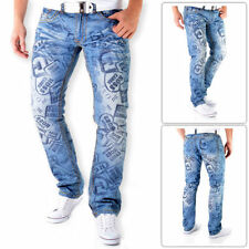 Unbranded Long 32L Jeans for Men