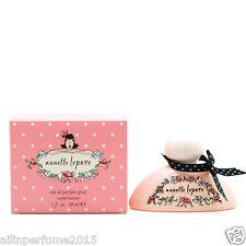 Nanette Lepore Eau De Parfum Spray 1 Oz -