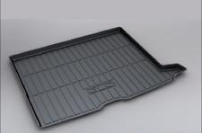 Custom Mercedes-Benz GLC250-GLC300-GLC43 AMG-GLC63-Anti Skid Cargo Liner mat