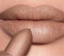 Avon True Luminous Velvet Lipstick - Luminous Nude