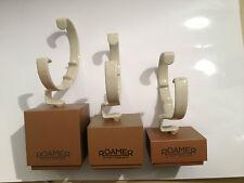 Roamer Watch Display Stand