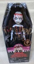 Living dead dolls Goria Opened Variant serie 22 ZOMBIES