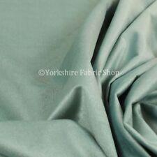 Home & Garden Velvet Craft Fabrics