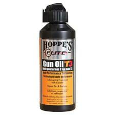 Hoppe's 9 Elite High Performance Gun Oil w/T3--Lubricant Protectant Cleaner GOT2