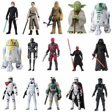 New Takara Tomy Metal Figure Collection Star Wars Special 15 Sets F/S