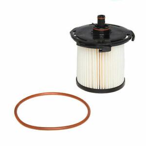 Mann-filter Fuel filter PU12003Z fits FORD AUSTRALIA TRANSIT VO 2.2 TDCi RWD