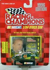Racing Champions - Ricky Craven # 41  - 1996 Thunderbird - 1/64 Scale BRAND NEW!