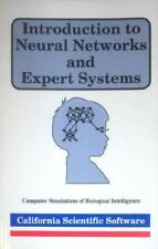 Introduction to Neural Networks and Expert Systems [Paperback] [Jan 01, 1992] Lu