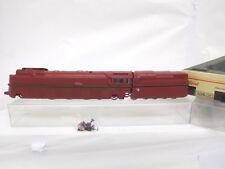 Mes-52424 Liliput 10501 h0 Locomotiva DRG 05 001 ottime condizioni,