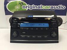 05 06 07 08 09 TOYOTA SIENNA JBL Radio Stereo 6 Disc Changer MP3 CD Player P1820
