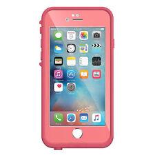 Life Proof Next Case Iphone X Black- BRAND NEW