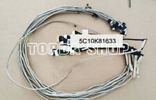 1PC for Lenovo Y700 led lcd lvds cable 5C10K81633 Built-in cable