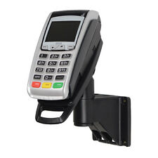Credit Card Stand -  for Ingenico iCT220/250 Wall Mount with Lock and Key