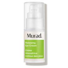 Murad Renewing Eye Cream 0.5 fl oz