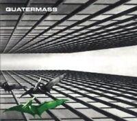 Quatermass - Quatermass (NEW CD+DVD)