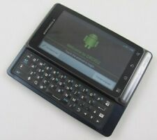 Motorola A955 Droid 2 Verizon Cell Phone Internet