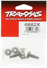 Traxxas 6882X Differential Gear Set