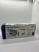 NOS Finis Circuit Trainer Audible Workout Timer