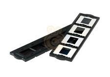 Plustek Film holder Plustek OpticFilm 7200 / 7200i / 7200iSE / 7300 / Z-0037