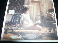 Carla Bruni No Promises (Shock Australia) Digipak CD
