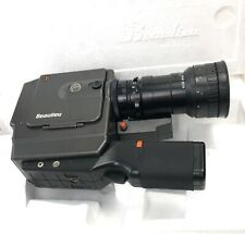 Beaulieu 6008 S Super 8Filmkamera . Bitte lesen