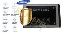 New Original Battery SAMSUNG AB463651BU 2019 !