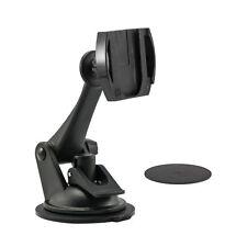 FNGRING179: Arkon Phone Finger Ring Holder Sticky Suction Windshield Dash Mount
